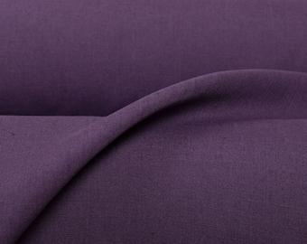 1.9 Yd Wide linen fabric