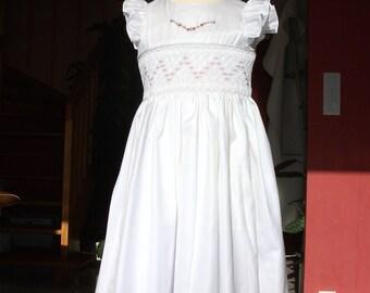 Couturiere robe de mariee geneve