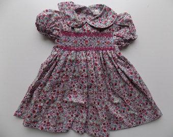 b99551b1410 Robes pour filles