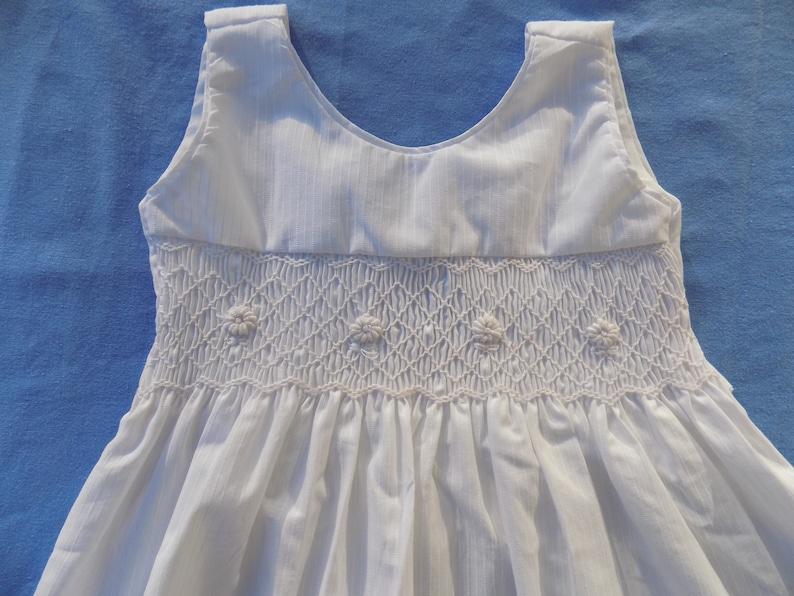 f0465db17bee2 Robe blanche bébé cérémonierobe blanche bébé baptêmerobe