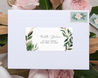 Decorations Self-Editing Printable Place Cards Template Templett Fully Editable Elegant #vmt410 Custom Digital Download Customizable