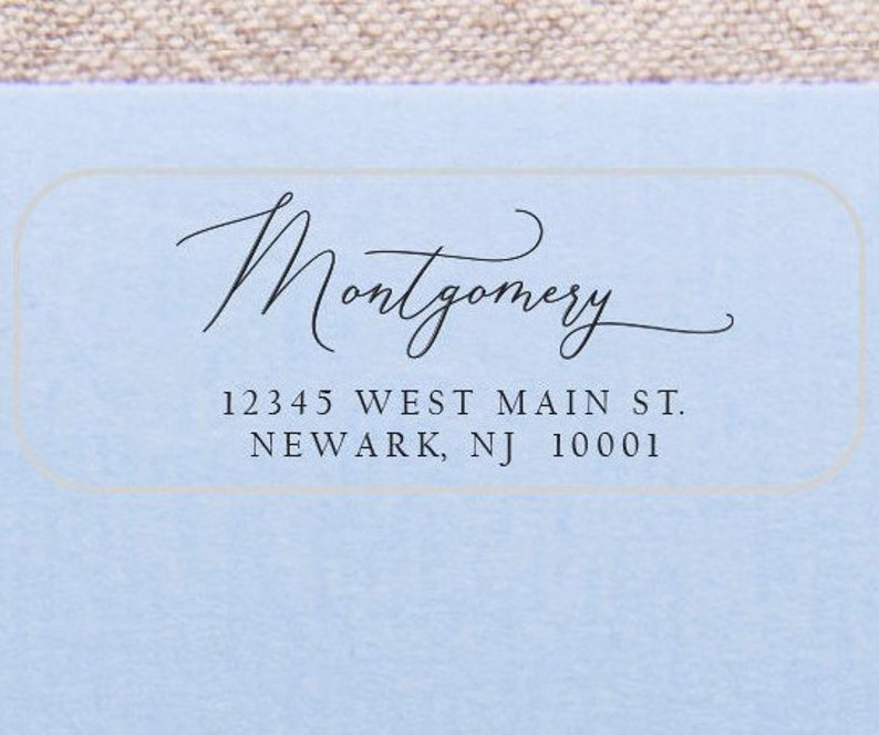 Transparent Label Address Label Stickers Address Stickers Return Address Label Sticker Wedding Address Labels Return Address Labels