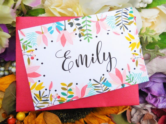 PERSONALIZED Will You Be My BRIDESMAID Card,  Bridesmaid Gift, Bridesmaid Proposal, Ask Bridesmaid Card, Bridesmaid Box, Wedding Party Cards