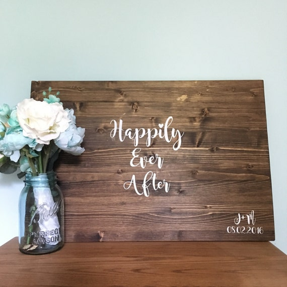 Guest Board - GUEST BOOK ALTERNATIVE - Wedding Guest Book Sign - Unique Wedding Guest Book-Rustic Guest Book-Personalized Wooden Guest Book