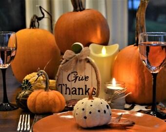 Fall And Holiday Candles | Soy Candle | Minimalist | Mason Jar | Wax Melt | Reed Diffuser