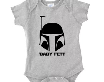 Zarlivia Clothing Baby Vader /& Daddy Vader Mens T Shirt /& Baby Bodysuit Matching Father Baby Gift Set