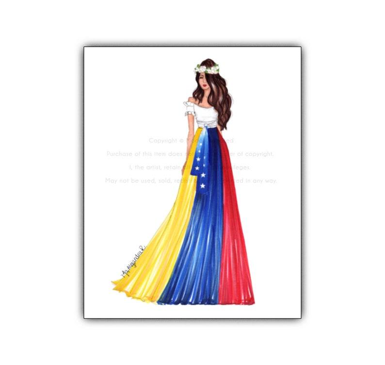c8800856e1028 Arte de Venezuela bandera Venezuela libre venezolanos en el