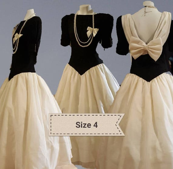 60s Hollywood Diva Dress Bridesmaid Prom Christmas