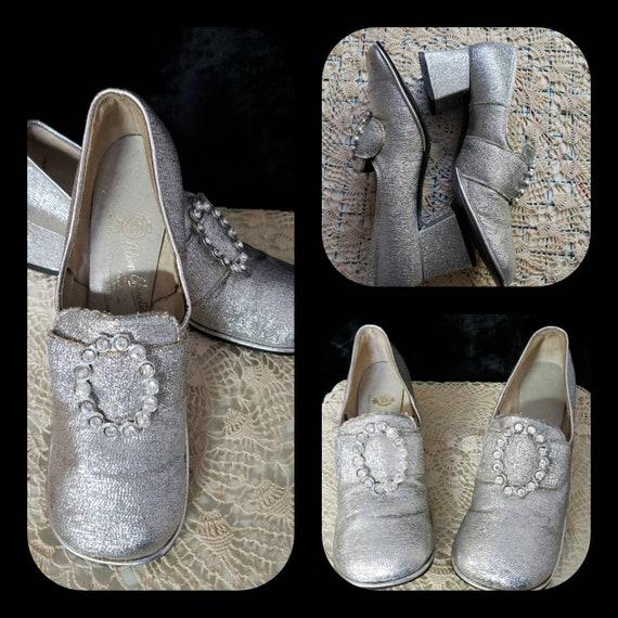 Boy style Prince Ouji  Lolita shoes