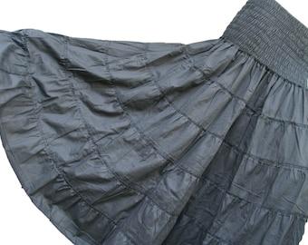 d01343a3ca06 Röcke für Frauen   Etsy DE