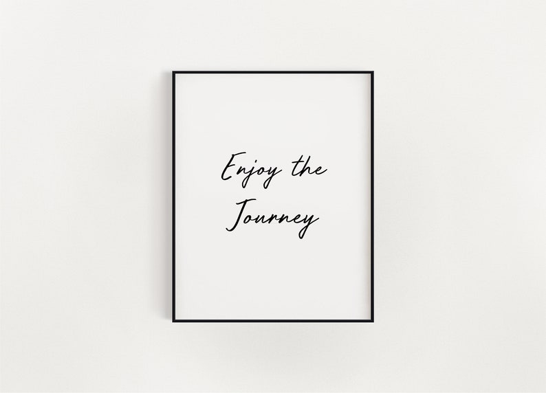 image about Printable Positive Quotes known as Constructive Offers Printables, Absolutely sure Quotations Prints, Good concerns, gals empowerment estimates, Strong Ladies Quotation, Potent Gals Rates