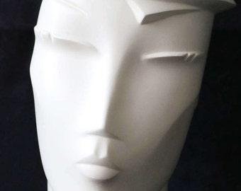 lindsey b sculpture for sale