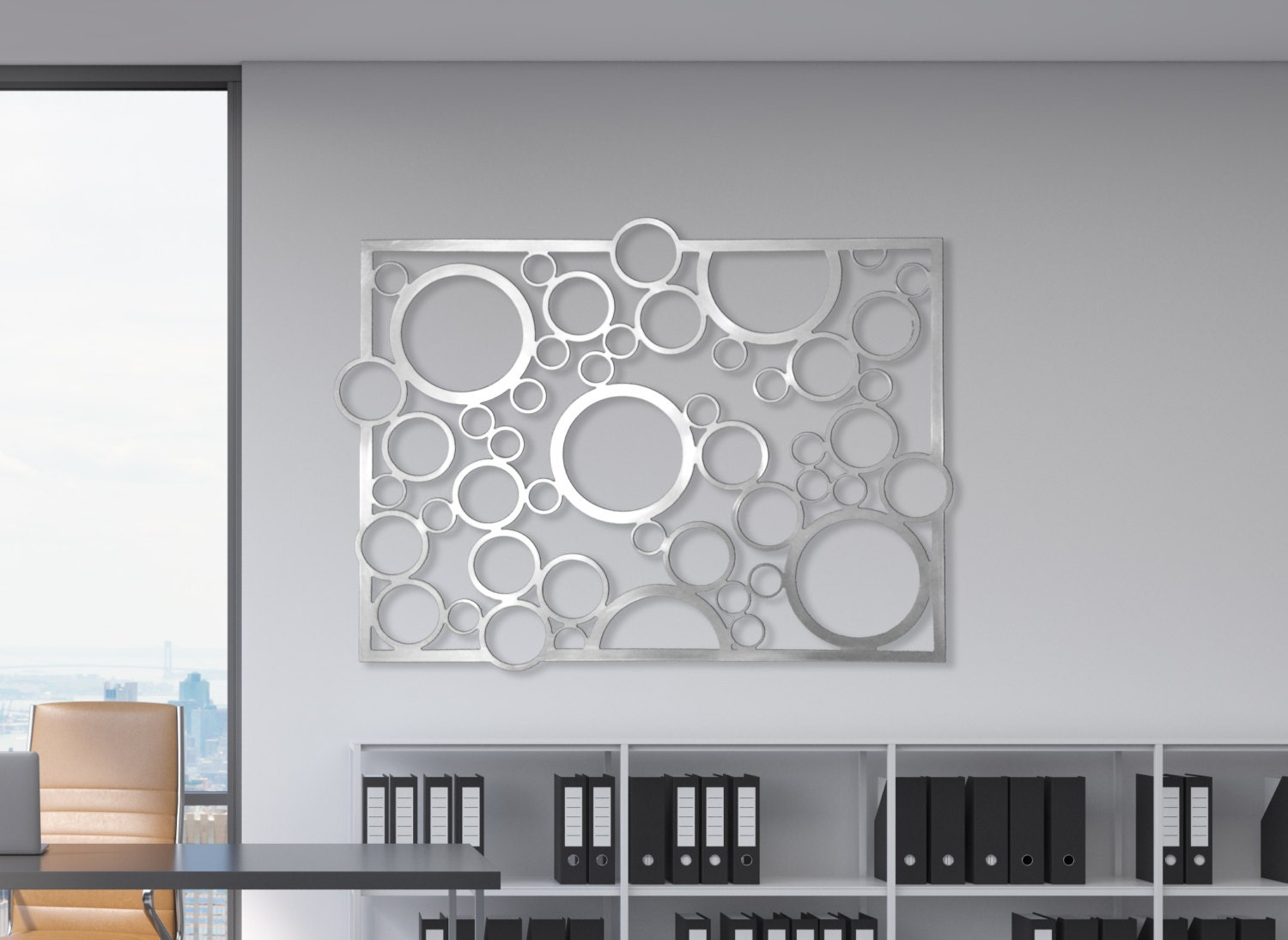 Decorative Wall Art Panels