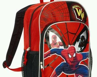 Marvel s Spider-Man 16