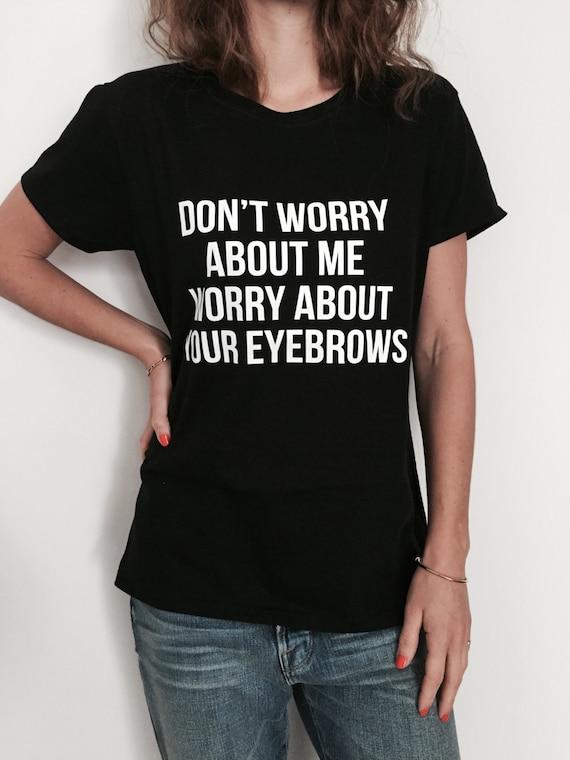 Che schifo la gente Felpa Fashion Tumblr anti Sociale Divertente Maglione Swag Regalo Unisex