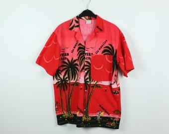 HAWAII HEMDEN