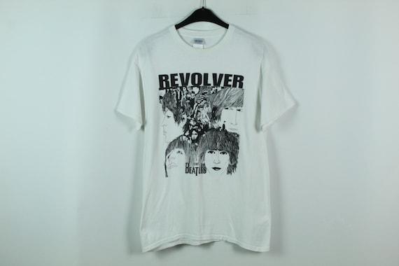 Vintage Nirvana vestibule T-Shirt, Size S, vintage