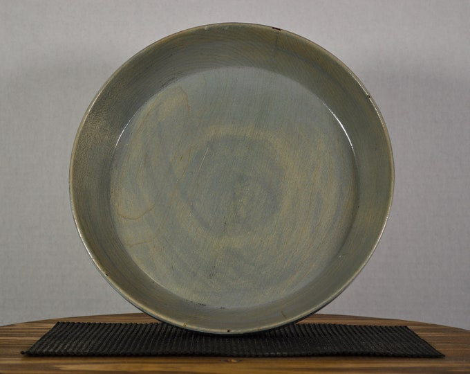 "Medium Bowl ""Clay"""