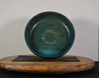 "Medium Bowl ""Sea Grass"""