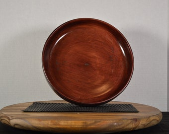 "Medium Bowl ""Stickley I"""