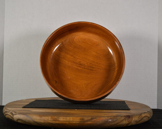"Medium Bowl ""Farmhouse"""