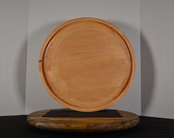 """Platter- """"Inner Circle"""""""