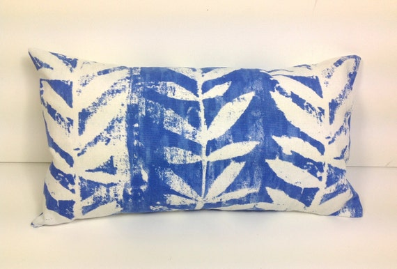 prestigious textiles morella cushion etsy. Black Bedroom Furniture Sets. Home Design Ideas