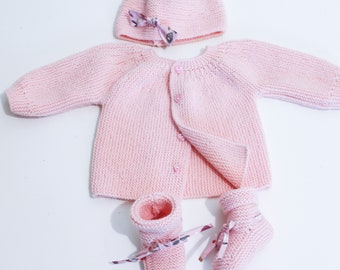 Life jacket baby 9a05c8428e2