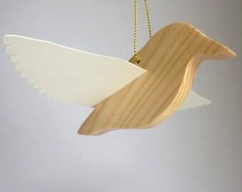 bird to hang