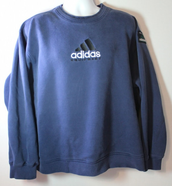 Details about Adidas Retro Very Rare Black And Suede Tournament edition 1949 XL Casuals