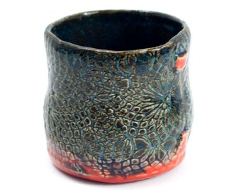 ceramic cup, ceramic mug, ceramic tea mug, ceramic tea cup,