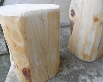 Tree trunk stool,Tree trunk,Tree Stump