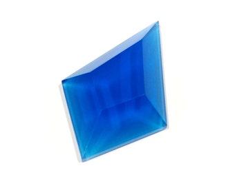 Blue Diamond Crystal Gem Cosplay Prop - Steven Universe