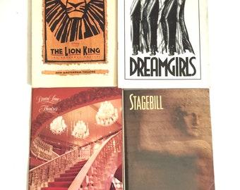 Dreamgirls   Etsy