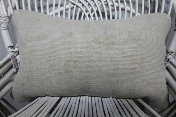 The Pillow Kussen : Gebreid kussen rib jeans cm pillows crochet and craft