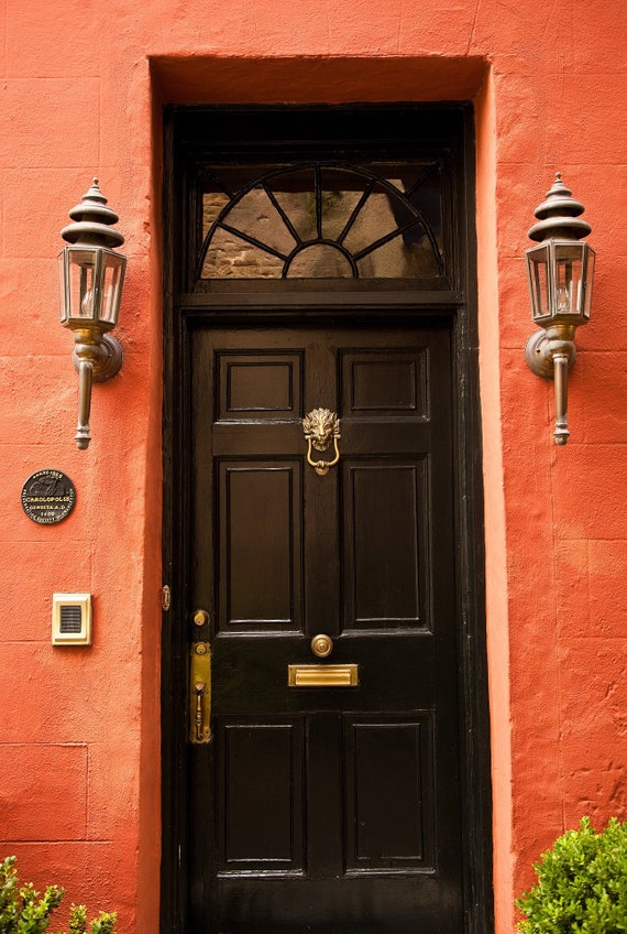 Home Decor Charleston Sc.Charleston Photography Charleston Sc Charleston Photo Charleston Home Decor Charleston Art Door Walkway Alley Rainbow Row