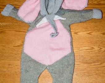 Baby Knitting Patterns Crochet Elephant Plush Toy Amigurumi Free ... | 270x340