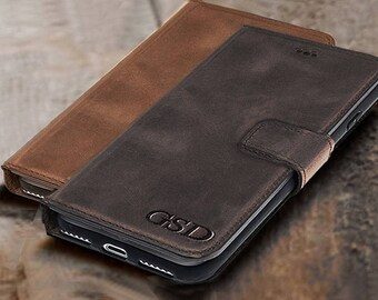 separation shoes 1a62a 8394b Iphone 7 plus wallet | Etsy