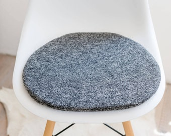 Chair Pads & Covers