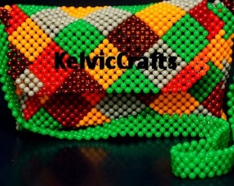 Kelvic Bags