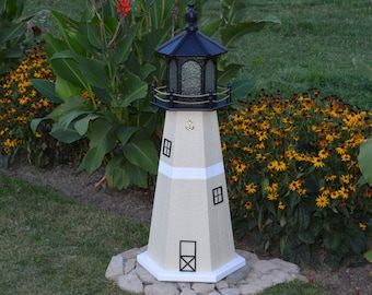 Split Rock, MN Lighthouse Replica FREE Shipping