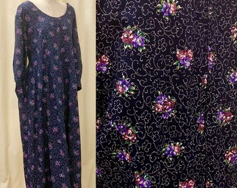 3dd96bfdc5b Vintage in Every Size for Every Body by SplitApartSecondhand