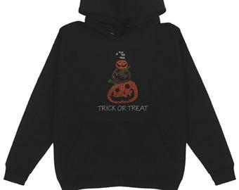 Plus Size Halloween Etsy