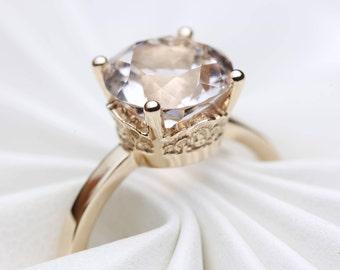 Precious Lace Jewelry Von Preciouslacejewelry Auf Etsy