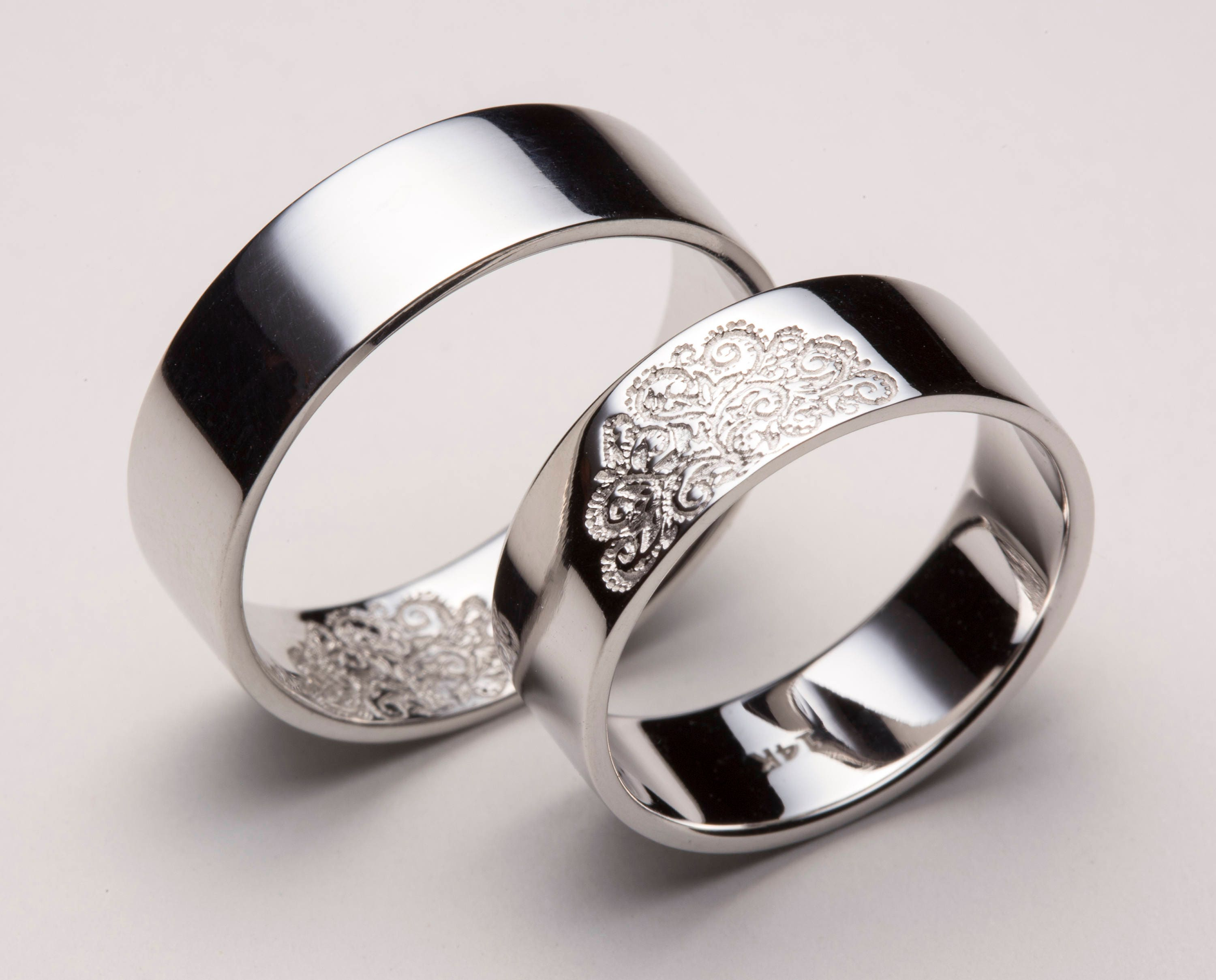His And Hers Matching Wedding Bands Cheap.His And Hers Wedding Bands Matching Wedding Bands Matching Wedding Band Sets Wedding Ring Set His And His Ring Set Wedding Band Set