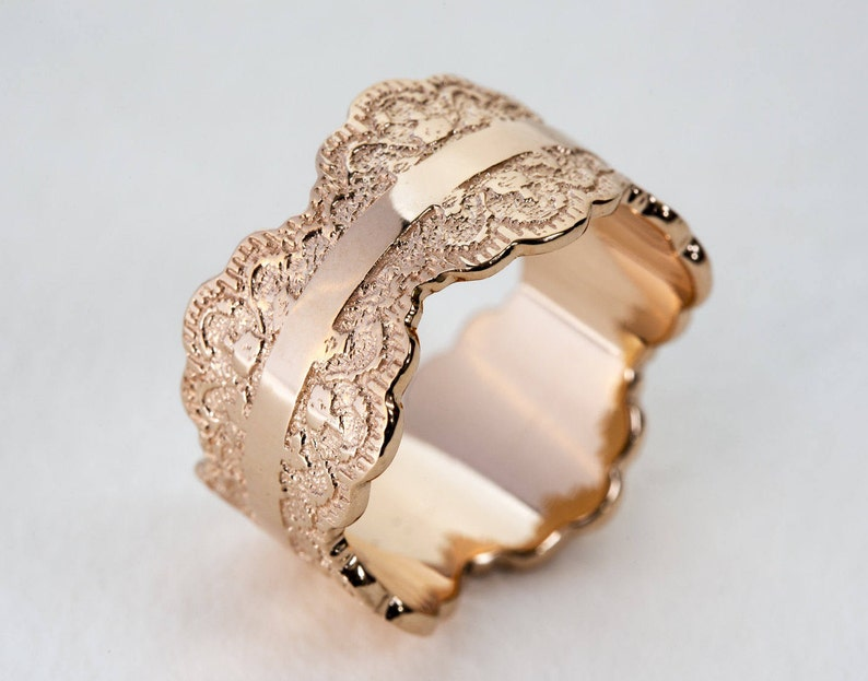Wedding Bands For Women.Rose Gold Wedding Band Rose Gold Band Womens Wedding Band Womens Wedding Bands Band Rose Gold Wedding Bands Wedding Bands Women
