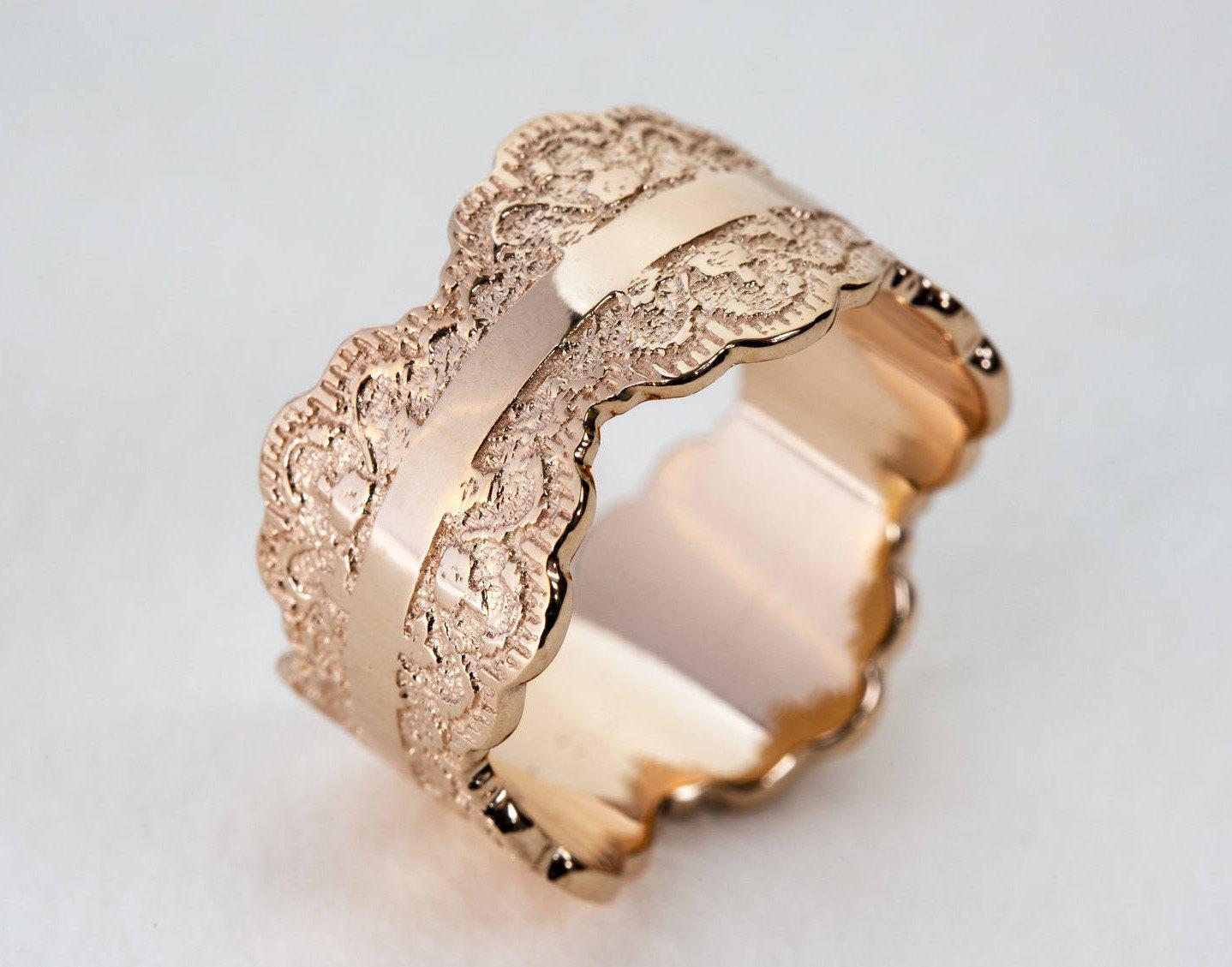 Pretty Women Silve,Gold,Rose Gold Wedding Rings White Size7-10 Ring Sapphir N9T5