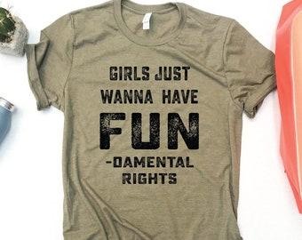 a4431ea2b5f Girls just wanna have Fundamental rights