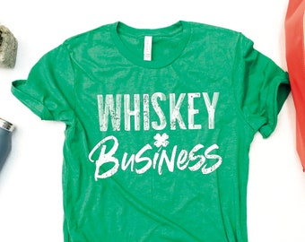 9223d3ba0166 St. Paddy's day. Drinking shirt