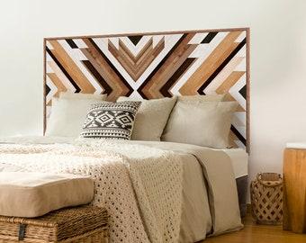 Yoga Studio Pattern Wall Sticker Decor Headboard PVC Brown Living room Elegant